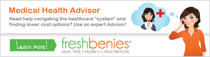 medical health advisor